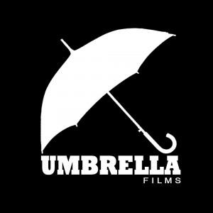 Umbrella Films