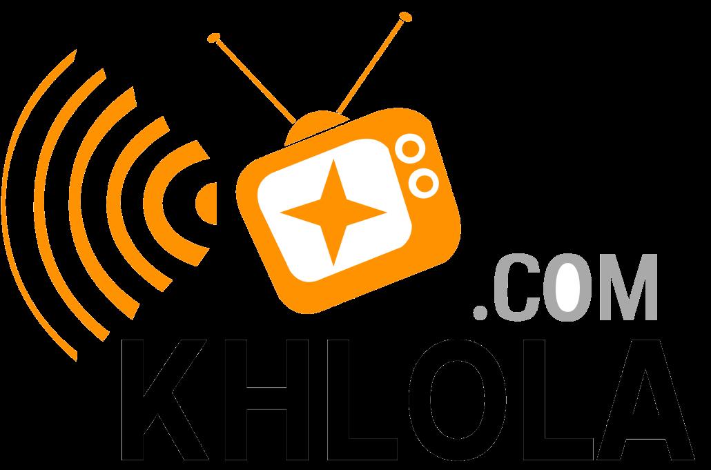 Khlola.com